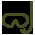 home_kiter_flatbox_icon2
