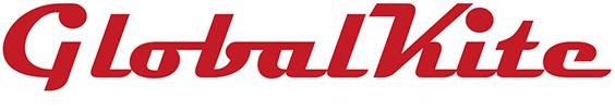 Globalkite - Logo 2016