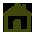 home_kiter_flatbox_icon1